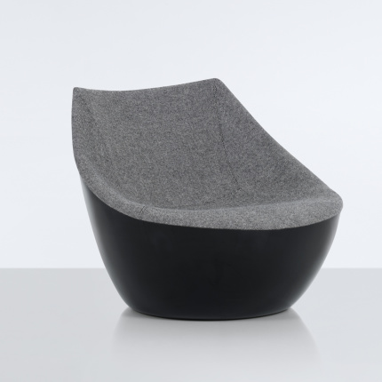 Orbital Easy Chair Ex-display
