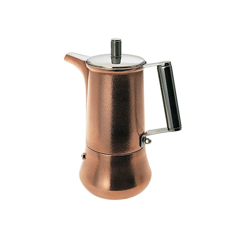 Moka Espresso Maker Genesis