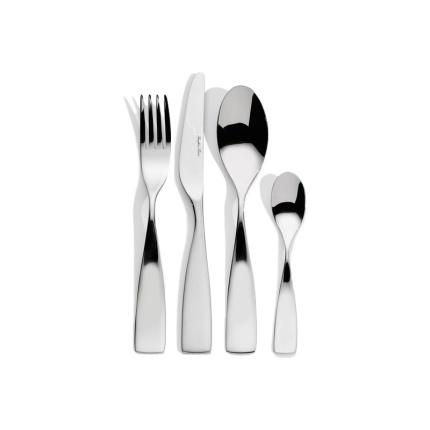 Paris Cutlery Set - 24 pieces