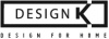 DesignK logo