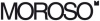 Moroso logo