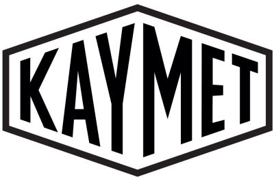 Kaymet logo