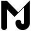 Miriam Jones logo
