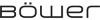 Boewer logo