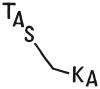 Tas-ka logo