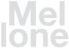 Sara Mellone Design logo