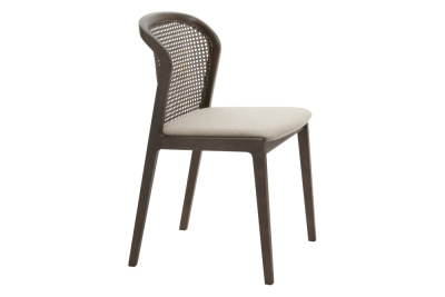 Vienna Dining Chair Canaletto, Beige
