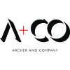 Archer and Company logo