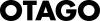 OTAGO DESIGN logo