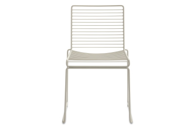 Hee Dining Chair Beige