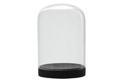 Pleasure Dome Kitchenware Black, Medium