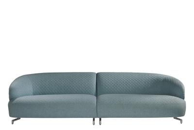 Jumbo 3 Seater Sofa