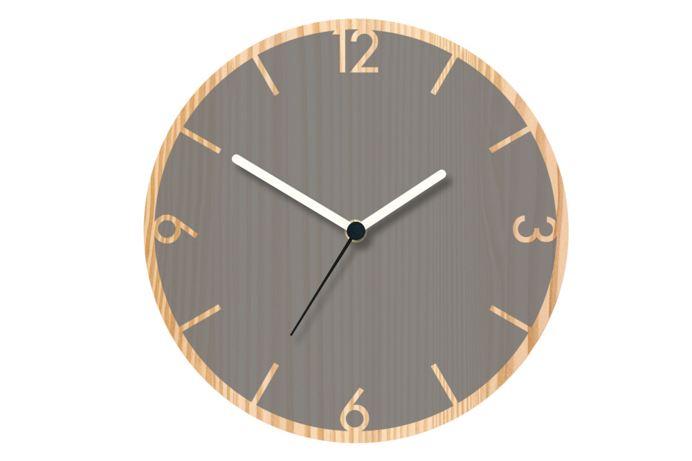 Wall Clocks Clock Sale Uk