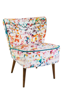 Cocktail Chair Northmore Minor
