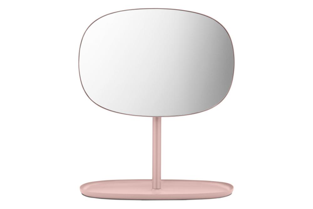 Flip Mirror Blush