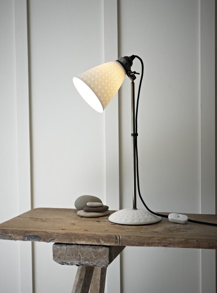 Original BTC | Pendant Lights & Floor Lamps