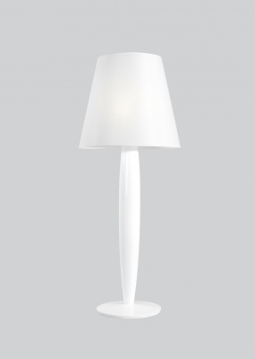 Big Mama Floor Lamp
