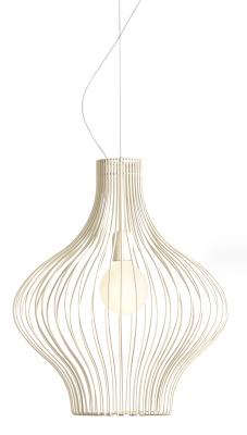 Titti Pendant Lamp 170/22