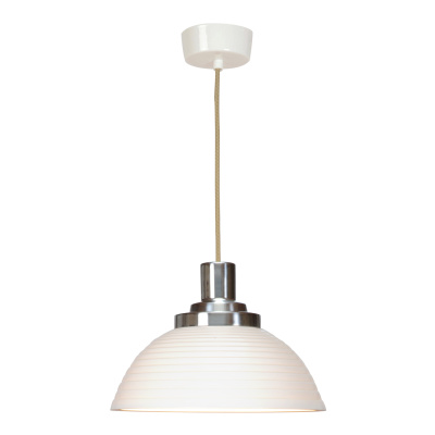 Cosmo Stepped Pendant Light Standard