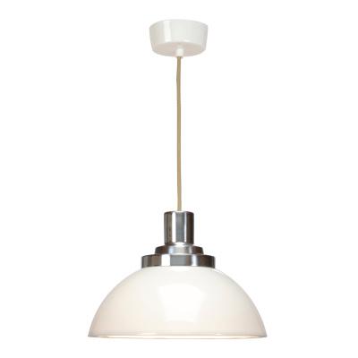 Cosmo Pendant Light Standard