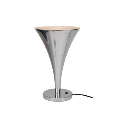 Trump Table Lamp
