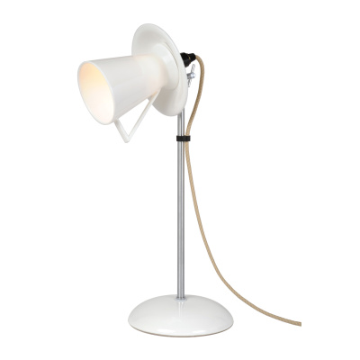Teacup Table Light