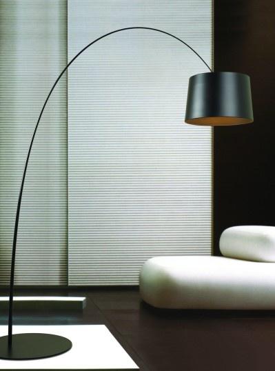 lighting. Black Bedroom Furniture Sets. Home Design Ideas