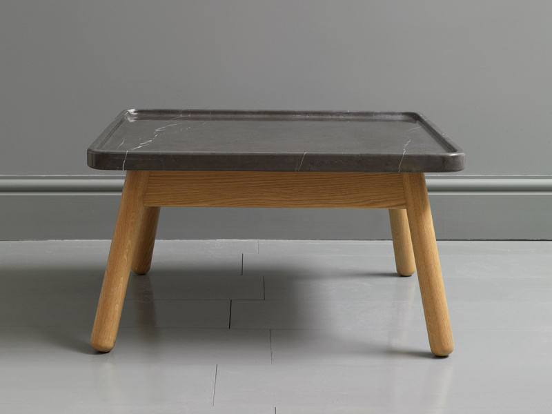 Coffee side tables for Coffee table 80cm x 80cm