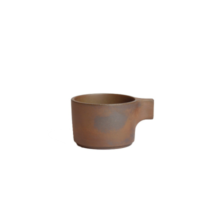 Silt Cup - Set of 4