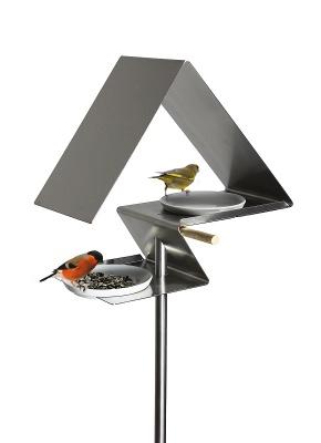 "Bird feeder ""VHT-4"""
