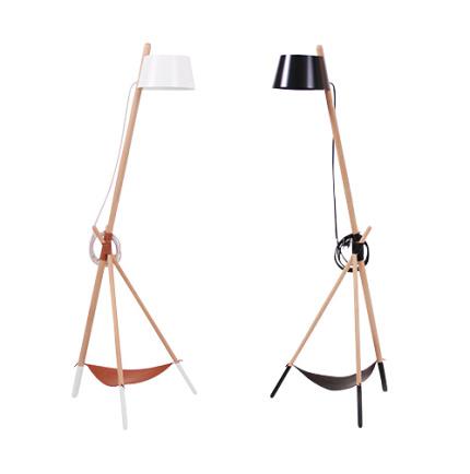 Floor lamps for Short floor reading lamp